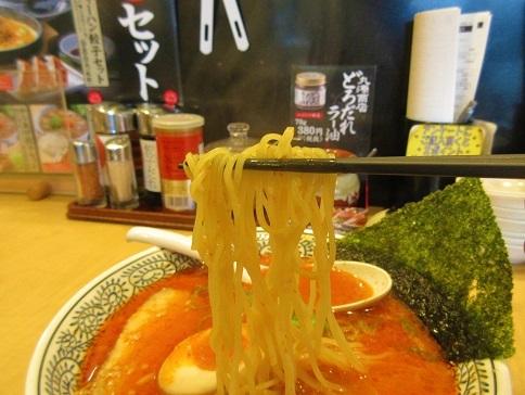170513-105麺上げ(S)