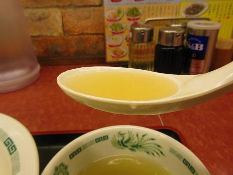 170514-106スープ(S)