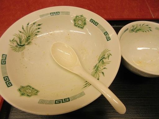 170514-110完食(S)
