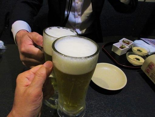 002乾杯(S)