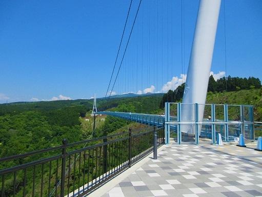 170519-001橋全景(S)