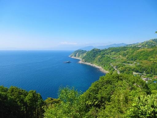 170519-007海の風景(S)