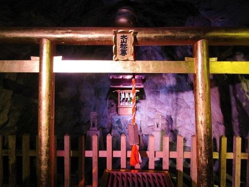 170519-015神社(S)