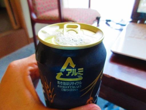 170519-203乾杯(S)