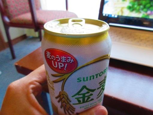 170519-206金麦白乾杯(S)