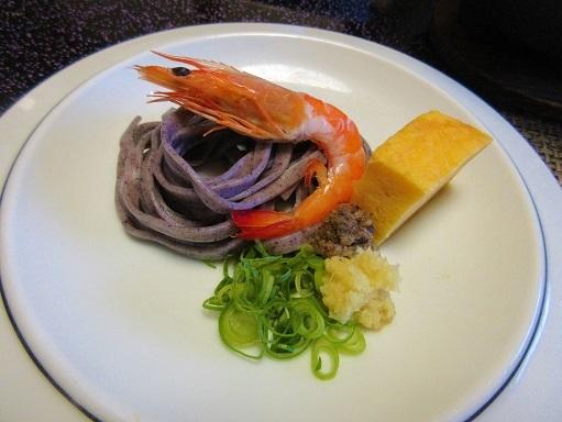 170519-319蕎麦(S)
