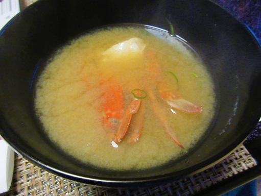 170519-325味噌汁(S)