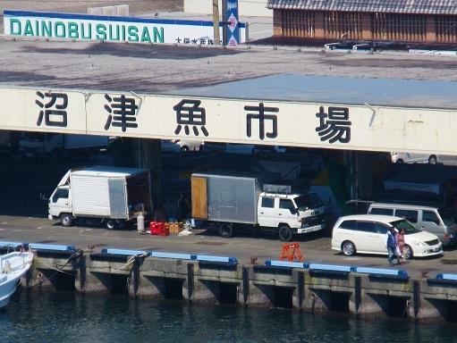 170520-212魚市場(S)
