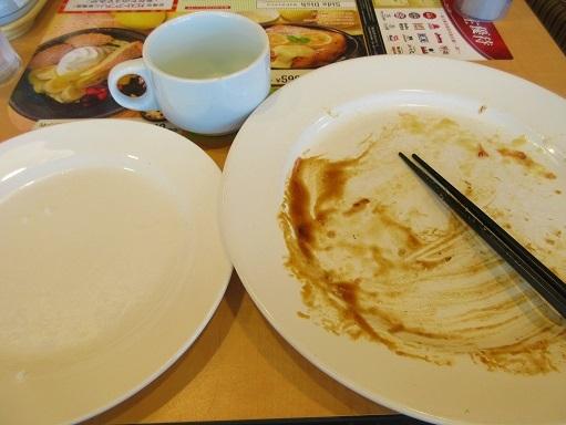 170522-110完食(S)