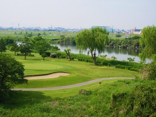 170522-202ゴルフ場(S)