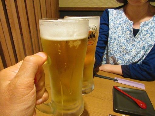 170531-002乾杯(S)