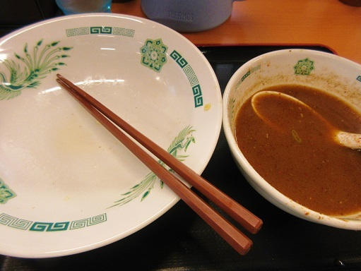 170603-110完食(S)