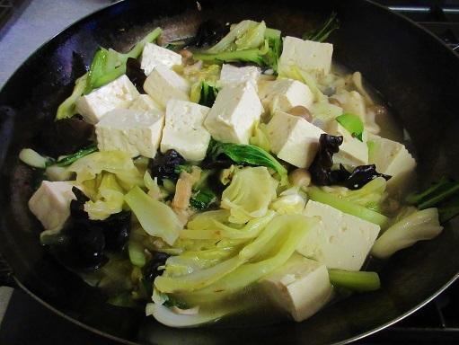 170603-223豆腐(S)