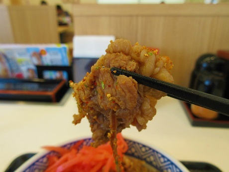 170604-106肉上げ(S)