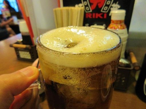 170609-003乾杯(S)