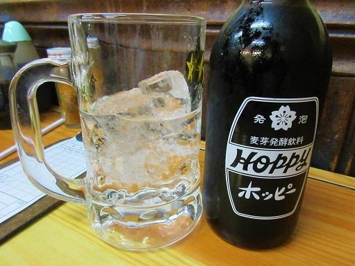 170609-023黒ホッピー(S)