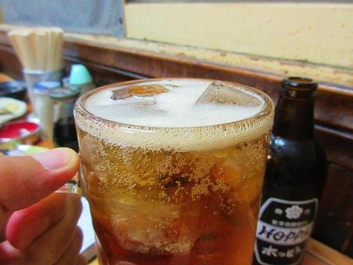 170609-024乾杯(S)