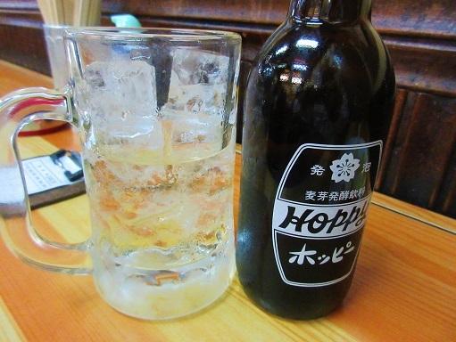 170609-028ナカお代わり(S)