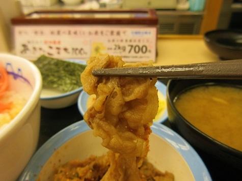 170610-105肉上げ(S)