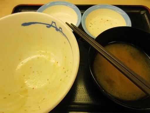 170610-110完食(S)
