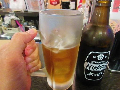 170616-023乾杯(S)