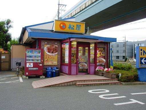 170618-101松屋(S)