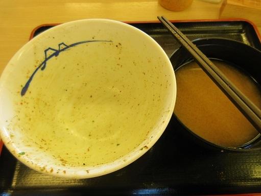 170618-110完食(S)