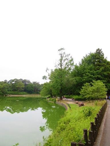 170618-201空(S)