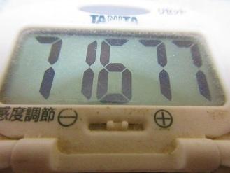 170618-291歩数計(S)