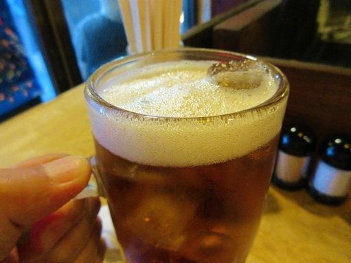 170619-003乾杯(S)