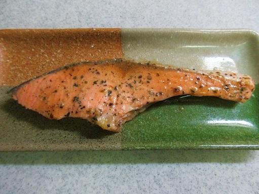 170624-213鮭焼き上がり(S)