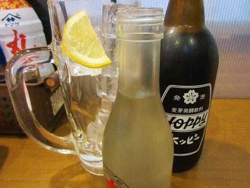 170630-002黒ホッピー(S)
