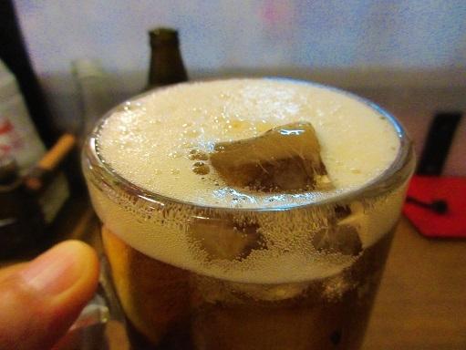 170630-003乾杯(S)