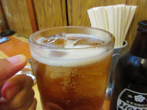 170630-024乾杯(S)