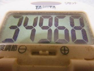 170708-291歩数計(S)