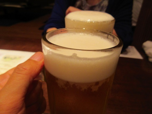 170707-022乾杯(S)