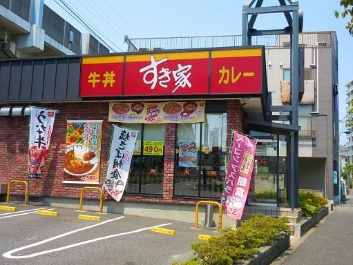 170709-101すき家(S)