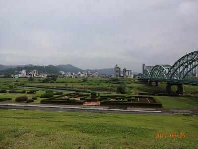 ashikaga_003.jpg