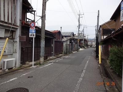 ashikaga_010.jpg