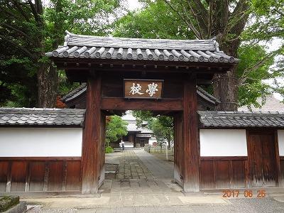 ashikaga_022.jpg