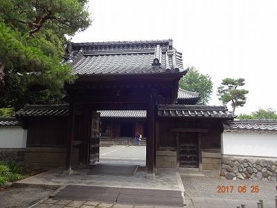 ashikaga_024.jpg