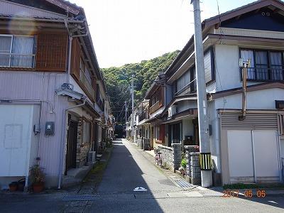 kaiyou_009.jpg