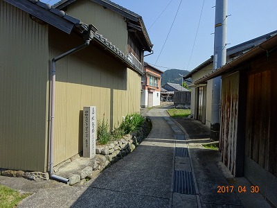 kitagawa_002.jpg