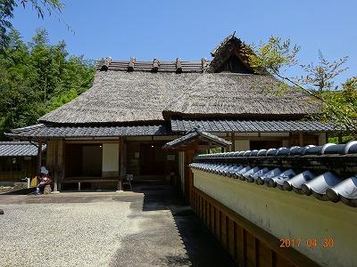 kitagawa_017.jpg