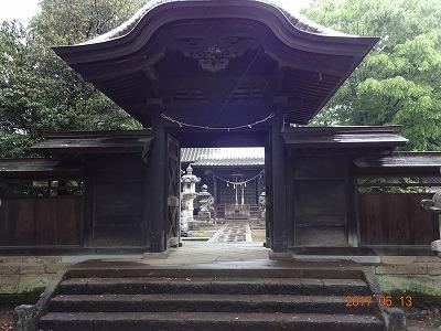 mibu_028.jpg