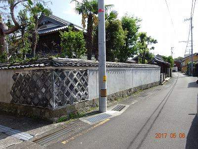 minami_011.jpg