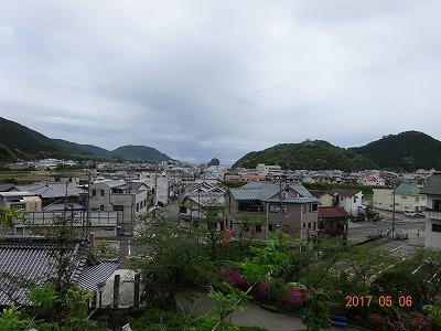 minami_031.jpg