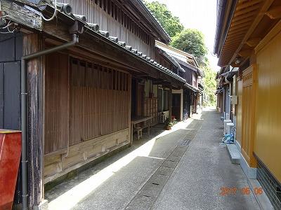 minami_041.jpg