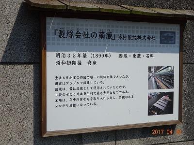 nahari_015.jpg