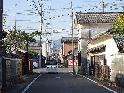 nahari_024.jpg